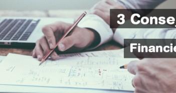 3-consejos-financieros-para-emprendedores-y-empresas
