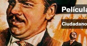 Películas para emprendedores: Ciudadano Kane, triunfar en la vida o en la empresa