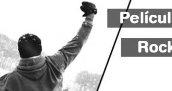 Películas para emprendedores: Rocky, luchando por un sueño