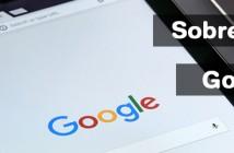 Cómo sobrevivir en un negocio copiando a Google