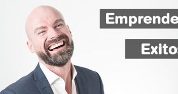 Habilidades y competencias claves de un emprendedor exitoso